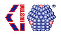 logo_instm