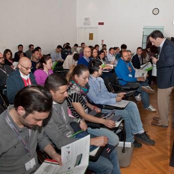 automation-seminario-milano
