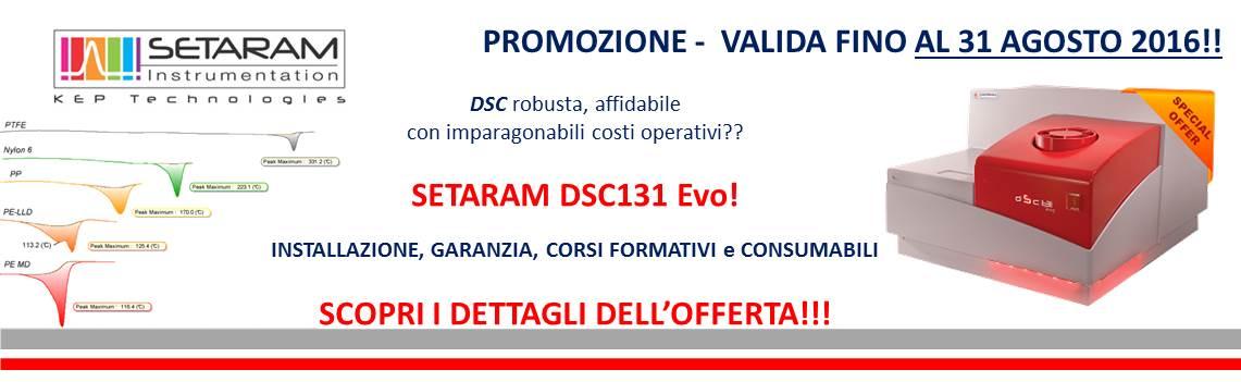 DSC131_banner_Giugno16