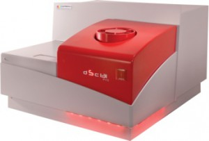 calorimetro-a-scansione-differenziale