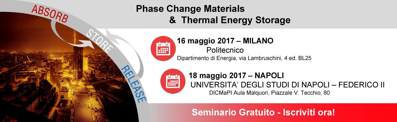 seminari-2017-banner