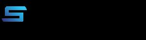 rheosense-logopng