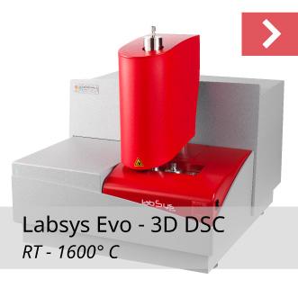 calorimetria-3d-dsc-14