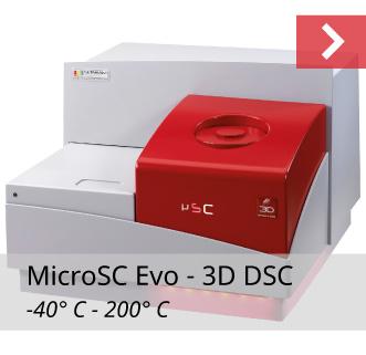 calorimetria-3d-dsc-15