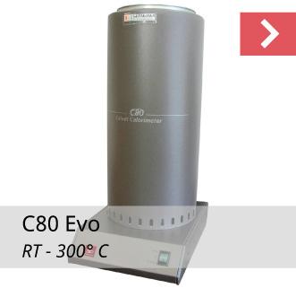 calorimetria-3d-dsc-18