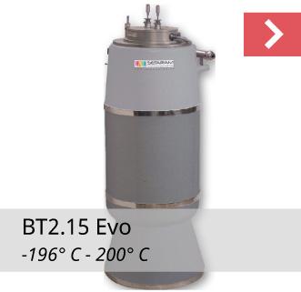 calorimetria-3d-dsc-19
