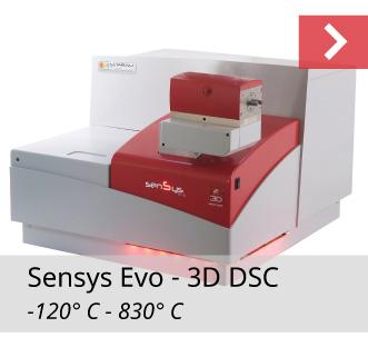 calorimetria-3d-dsc-20