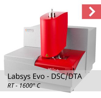 calorimetria-dsc-01