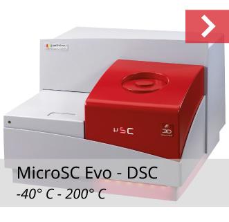 calorimetria-dsc-02