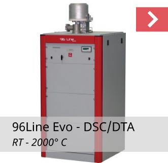 calorimetria-dsc-04