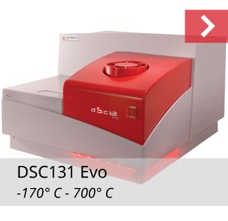 calorimetria-dsc-05