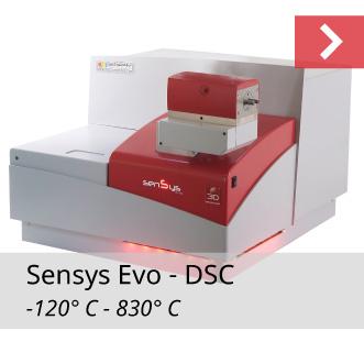 calorimetria-dsc-06