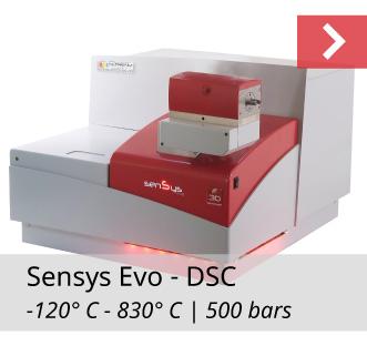 calorimetria-hp-dsc-10