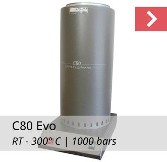 calorimetria-hp-dsc-12