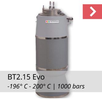 calorimetria-hp-dsc-13