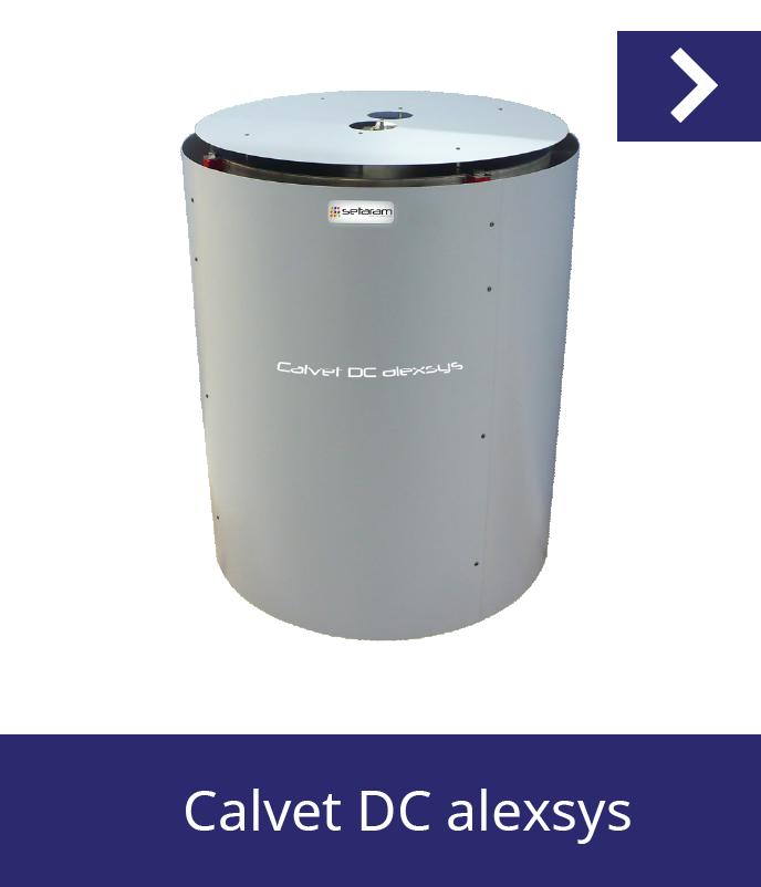 calvet-alexys