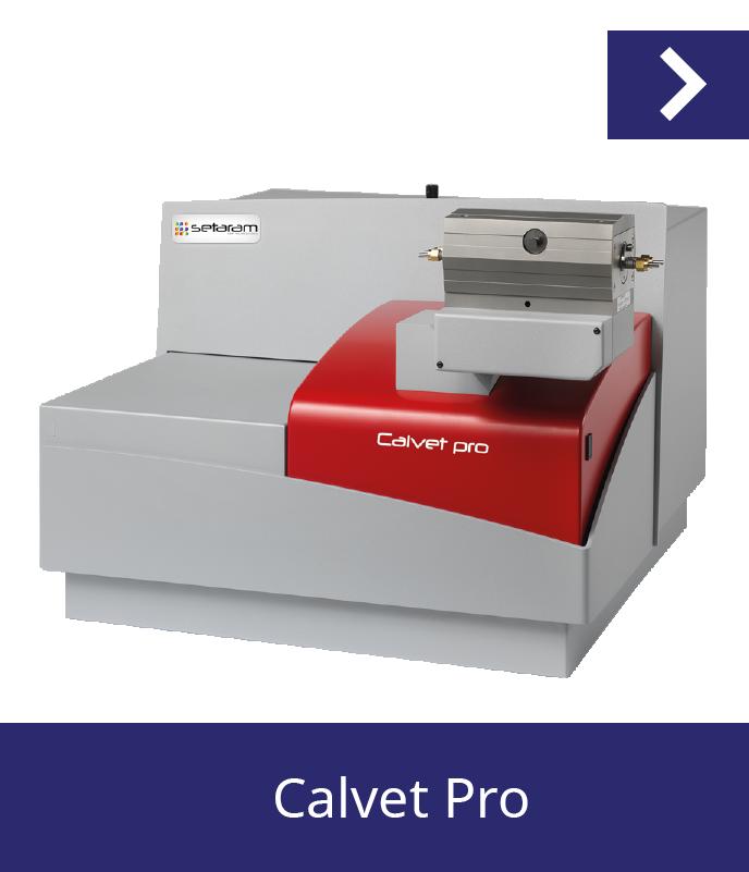 calvet-pro