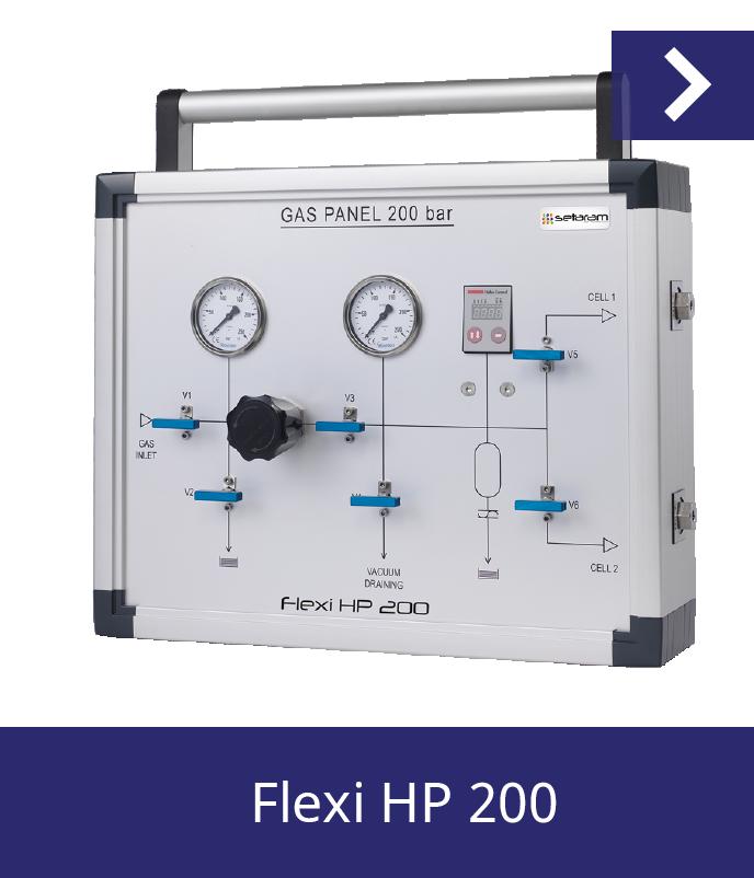 flexi-hp-200