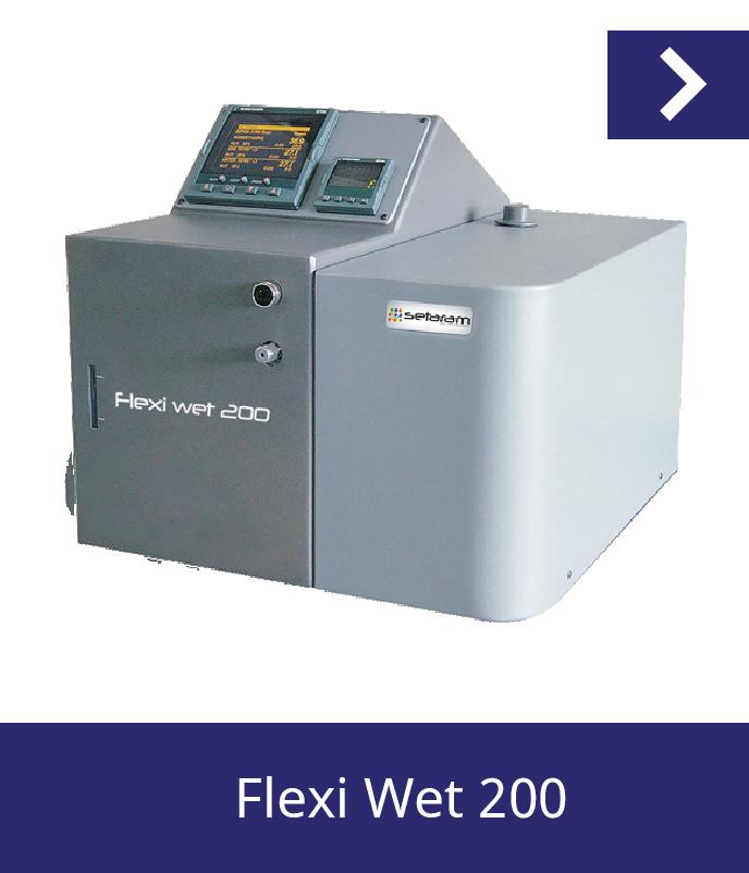 flexi-wet-200