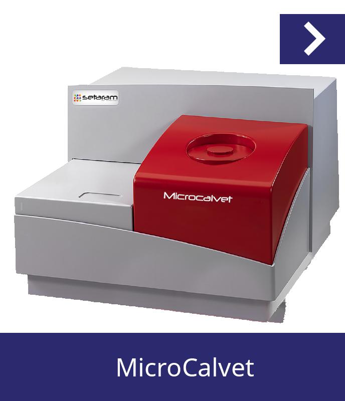 microcalvet