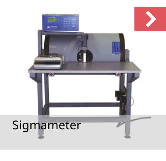 saturazione-magnetica