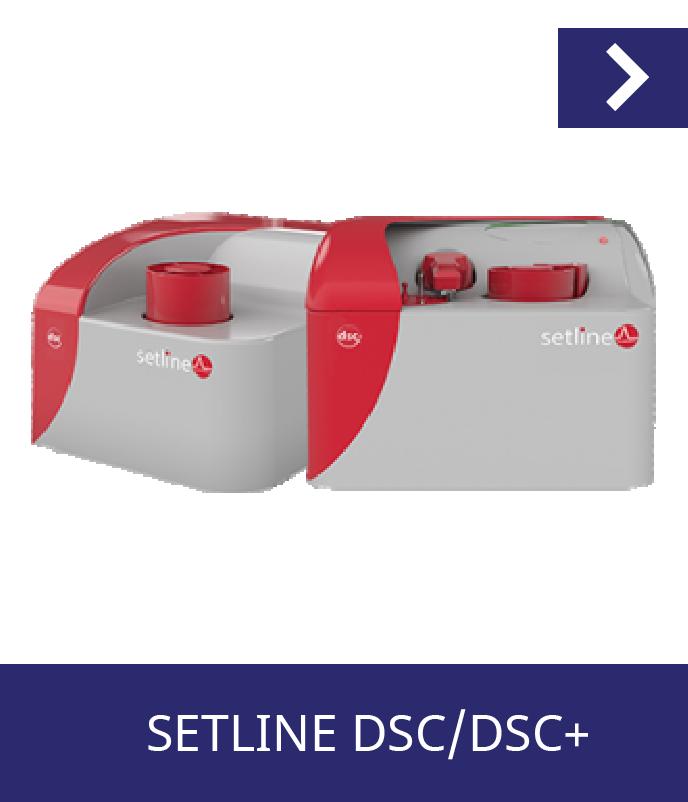 setline-dsc