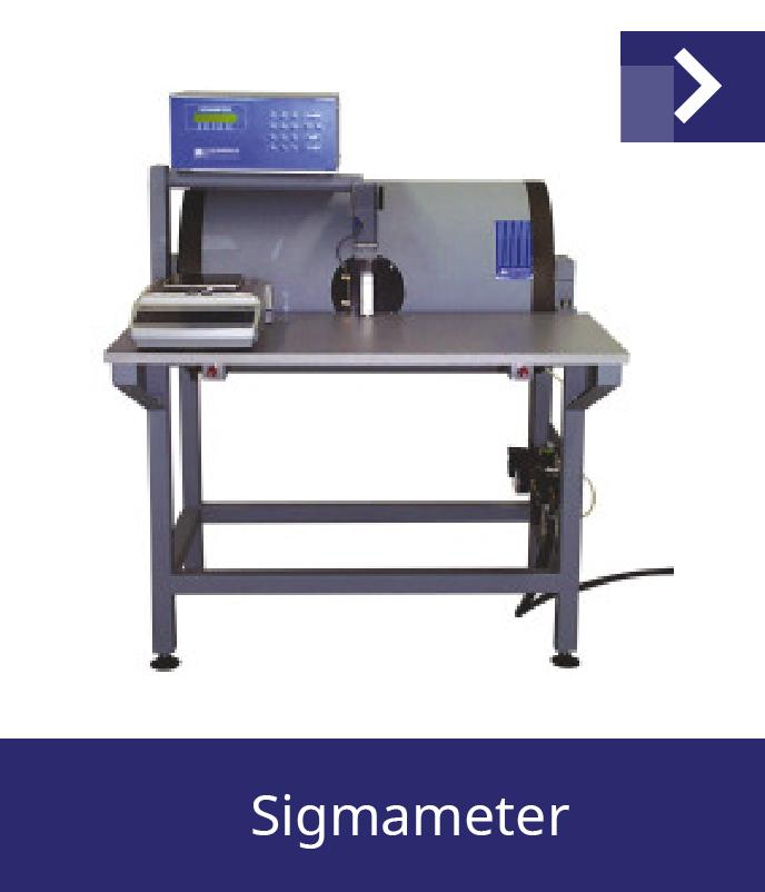 sigmameter