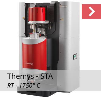 termogravimetria-sta-27
