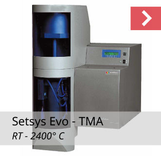 termomeccanica-tma-30