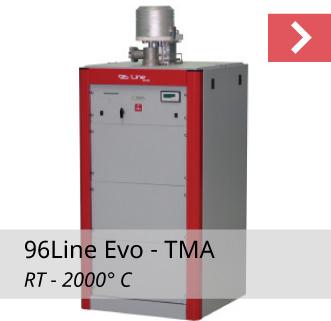 termomeccanica-tma-31