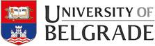 univ-belgrade
