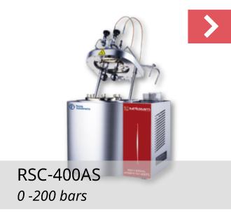 calorimetria-adiabatica-rsc