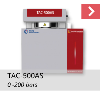 calorimetria-adiabatica-tac