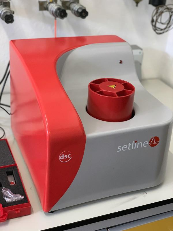 dsc-setline-installazione-1