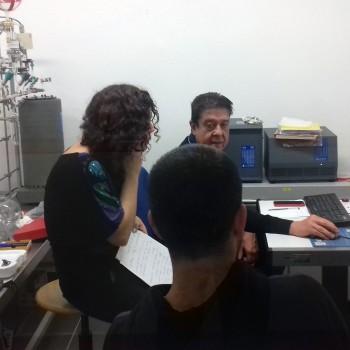 c80-unito-training
